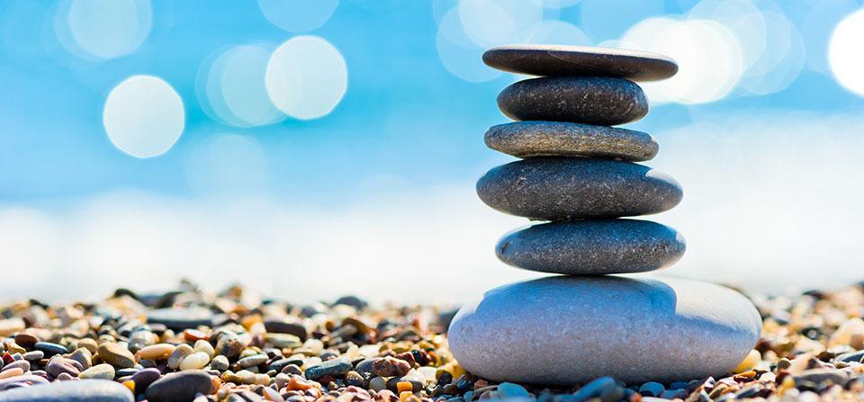 Create Balance